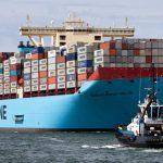 صادرات پارچه تریکو
